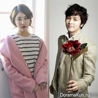 KimJungHoon_ParkMinJi