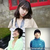 Kim_Se_Jeong-Yoon_Si_Yoon-Suzy
