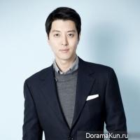 Lee-Dong-Gun