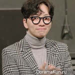 Lee-Dong-Hwi