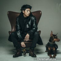 Lee-Hyun-Woo4