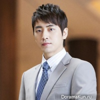 Lee-Joon-Hyuk