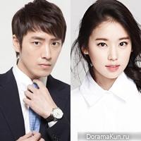 Lee-Joon-Hyuk_Park-Hwan-Hee