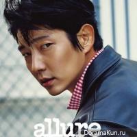 Lee-Jun-Ki