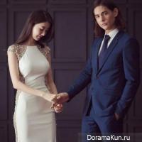 LeeHyunJae_KimYeo