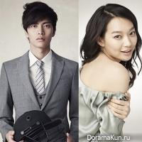 Lee_Min_Ki-Shin_Min_Ah