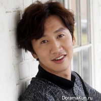 Lee_Kwang_Soo