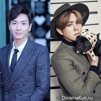 Leeteuk_Kangin