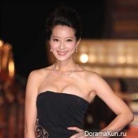Megan_Lai4