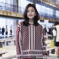 Michelle_Chen