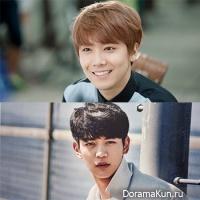 Minho_Hongki