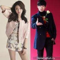 Nam-Goong-Min_Lee-Yeo-Eum