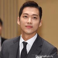 Nam_Goong_Mi