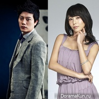 Park-Hee-Soon_Park-Ye-Jin