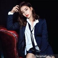 Park-Soo-Jin03