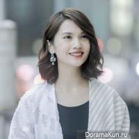Rainie-Yang