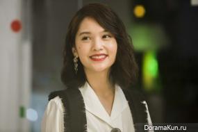 RainieYang3