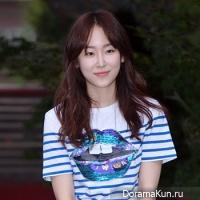 SeoHyunJin