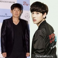 Sol-Kyung-Gu_Siwan