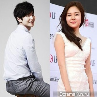 Song-Jae-Rim_Baek-Jin-Hee