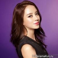 Song-Ji-Hyo1