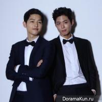 Song-Joong-Ki-Park-Bo-Gum