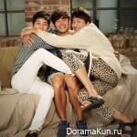 SongJoongKi_LeeKwangSoo_JongKook