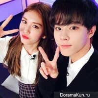 Wooshin_Somi