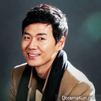 Yeon-Jung-Hoon2