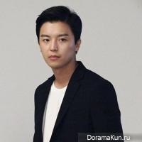 Yeon-Woo-Jin