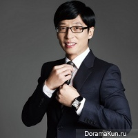 Yoo-Jae-Suk3