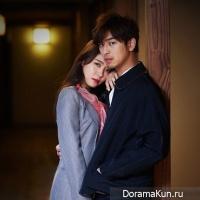 Ha-Ji-Won_Bolin-Chen_Marie-Claire
