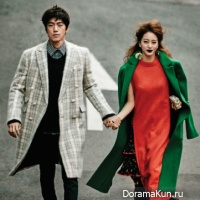 han-ye-seul-and-sung-joon-cosmopolitan