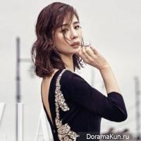 kim-hyun-joo