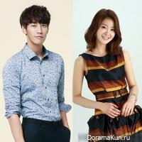kim-young-kwang_Lee_Si_Young