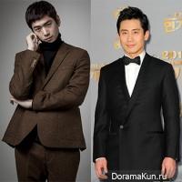 shin-ha-kyun_SungJoon