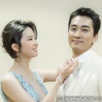 song-seung-hun-Liu-Yifei