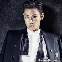 top_BigBang