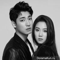 yoon_park_jang_hee_ryung