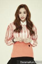 Hae Ryung