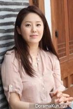 Go Hyeon Jeong