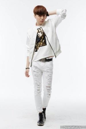 Jae Hyuk