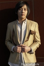 J. Yoon