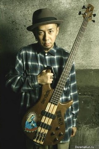 http://doramakun.ru/thumbs/users/25668/Biografii/PTP/Tsuyoshi-322.jpg