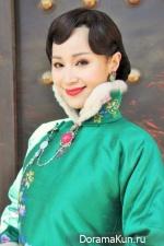 Shi Xiao Qun
