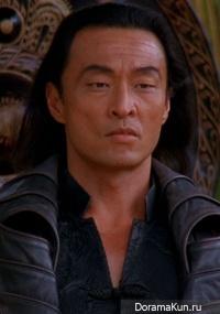 Tagawa Cary-Hiroyuki