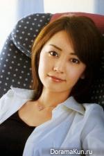 Yada Akiko