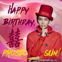 Happy birthday, prosto_sun!