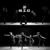 B.I.G