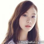 Go Sung Hee